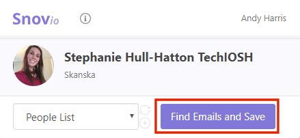 snovio-find-emails