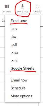 Google Ads Search Terms 101 step 10