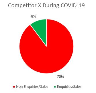covid19-chart4