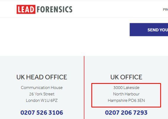 lead-forensics-address